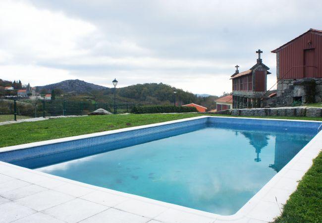 Gerês - Casa rural