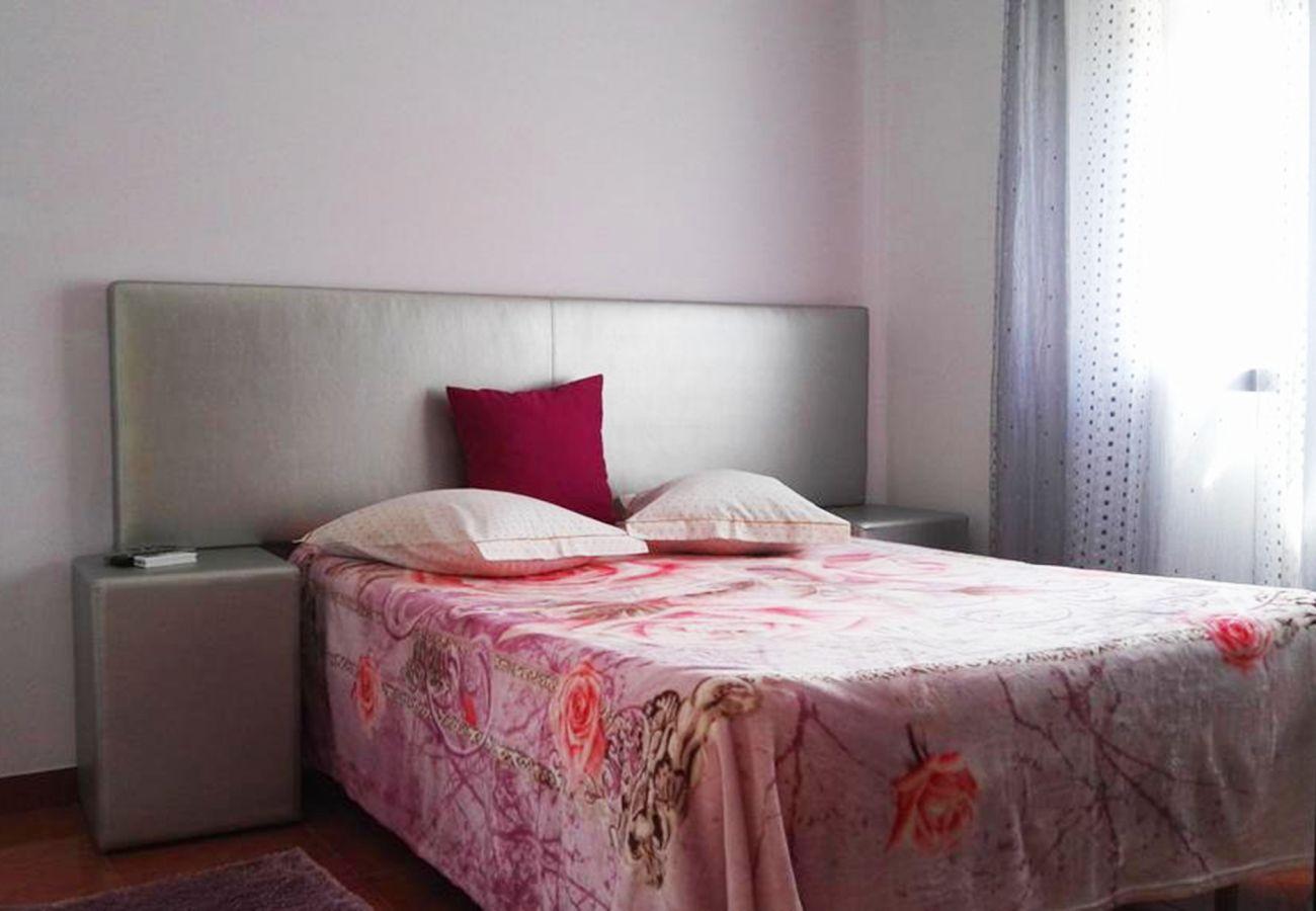 Apartamento em Gerês - Apartamento Pôr do Sol T2