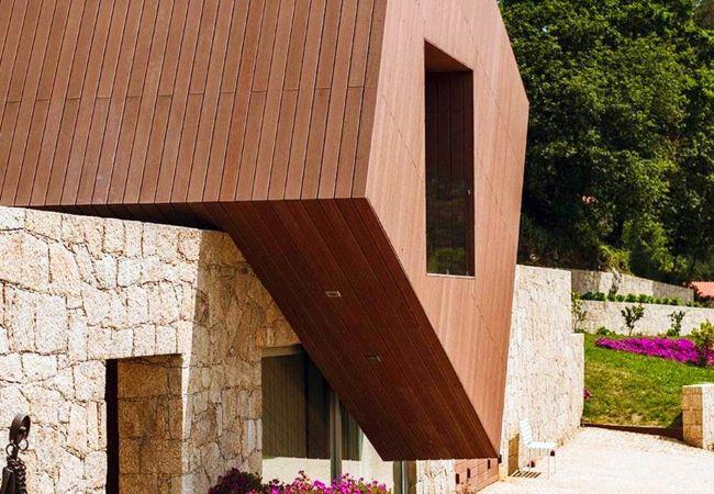 Casa em Gerês - Casa do Moinho - Agrinho Residences