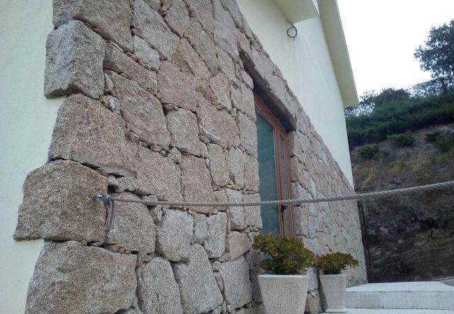 Casa em Gerês - A Nossa Casa Gerês