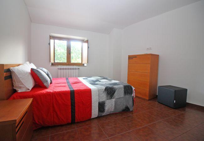 Casa rural em Gerês - Casa Machado