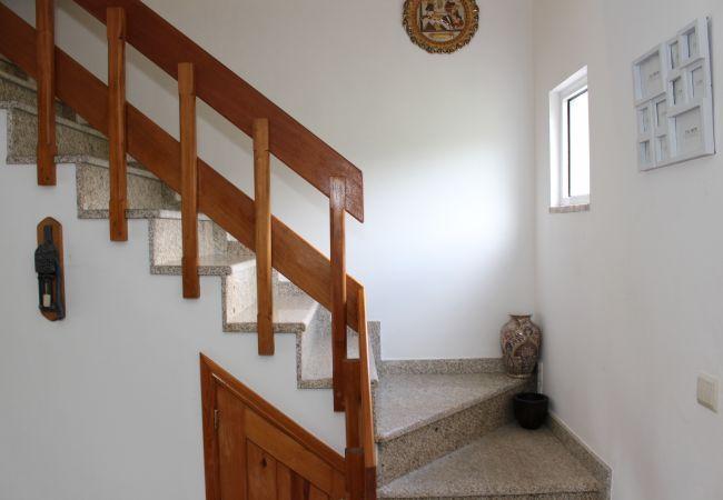 Casa em Gerês - Casa Bela Vista