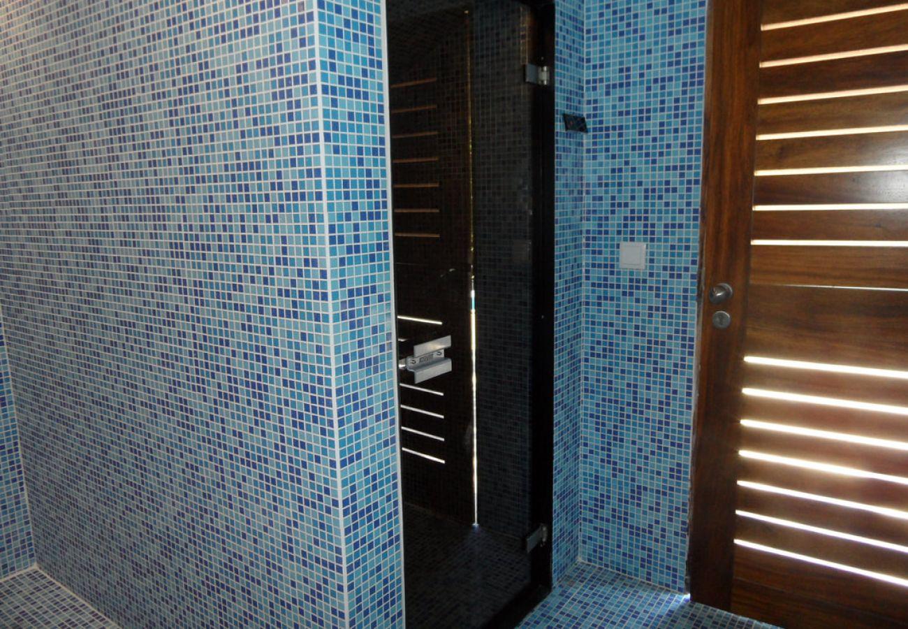 Villa em Vieira do Minho - Oak Villa II