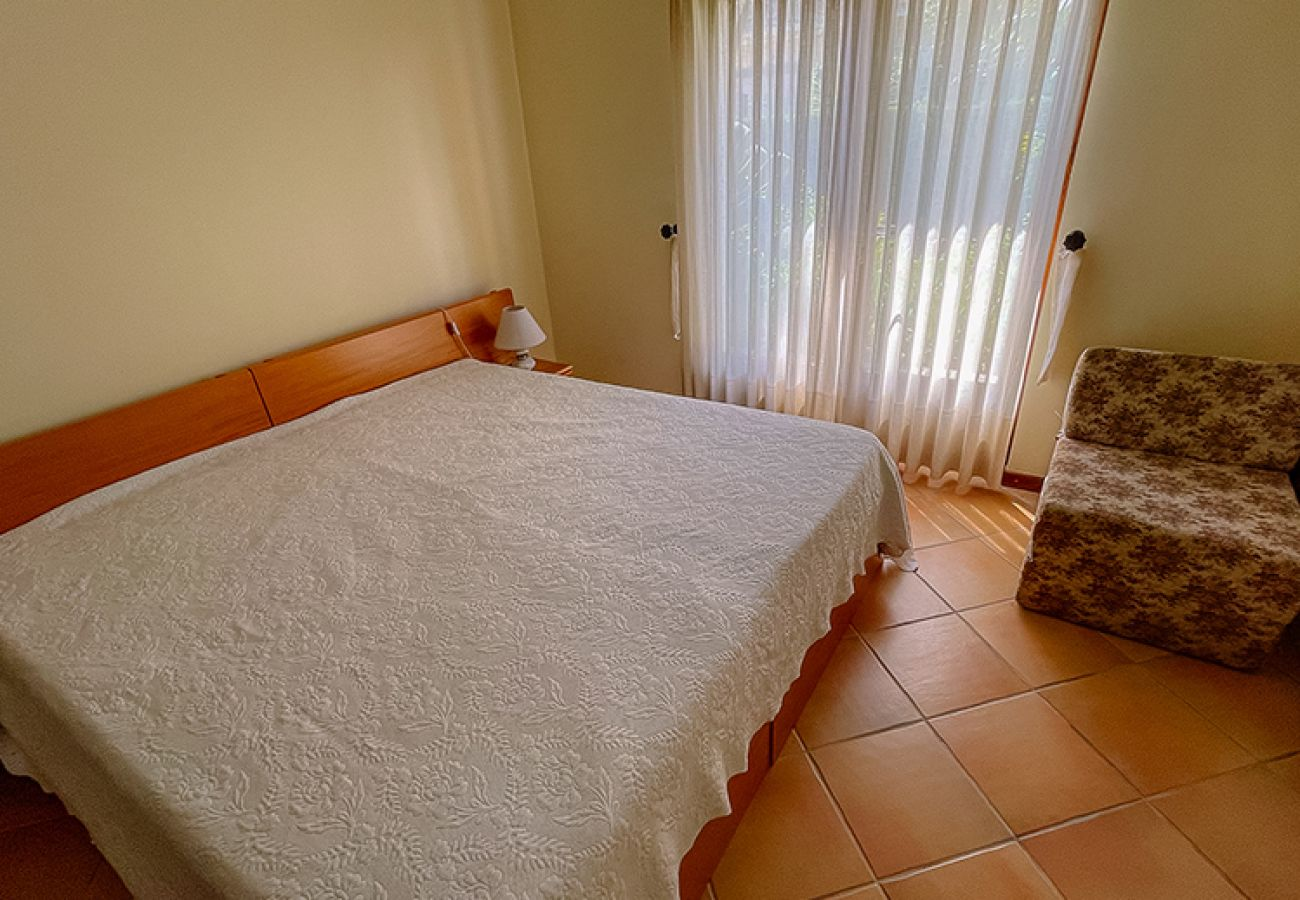 Casa em Amares - Casa EMIR - Quinta dos Ferrage