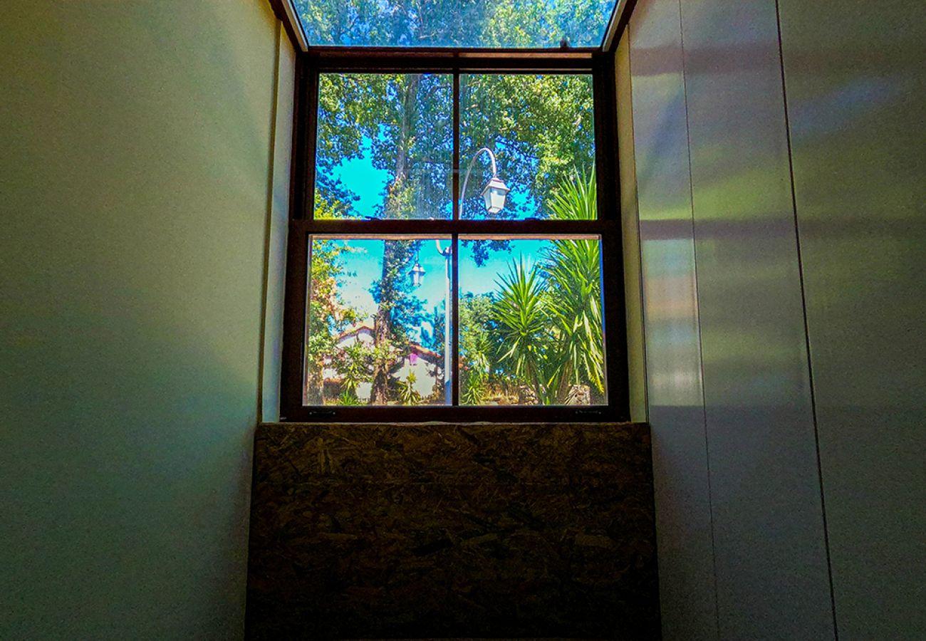 Casa em Amares - Casa BEL - Quinta dos Ferrage