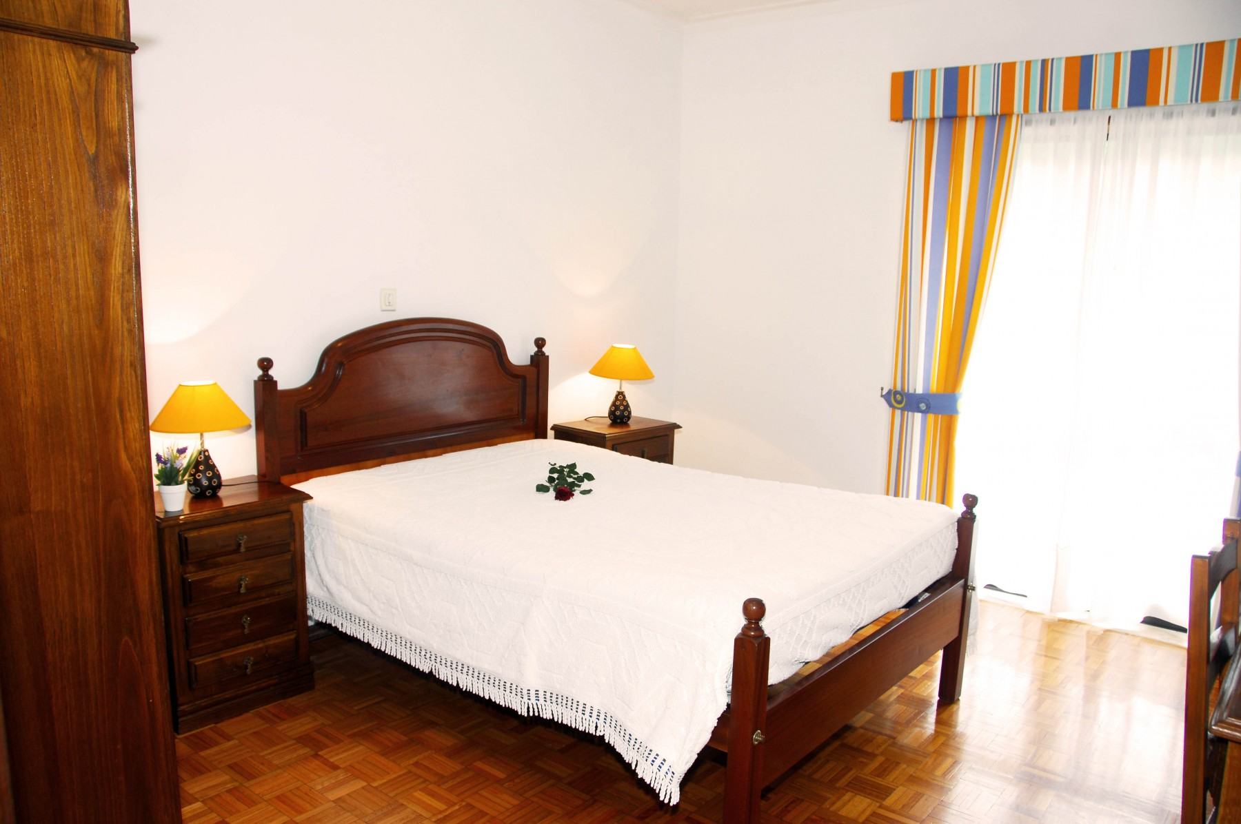 ... Bed and Breakfast in Gers - Gers Guest House - Q. Single/Duplo ...