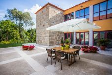 Rent by room in Amares - Suite - Casa Lata