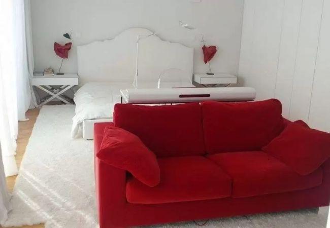 Chalet in Gerês - Casa do Saramagal