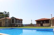 Cottage in Gerês - Casa Campos