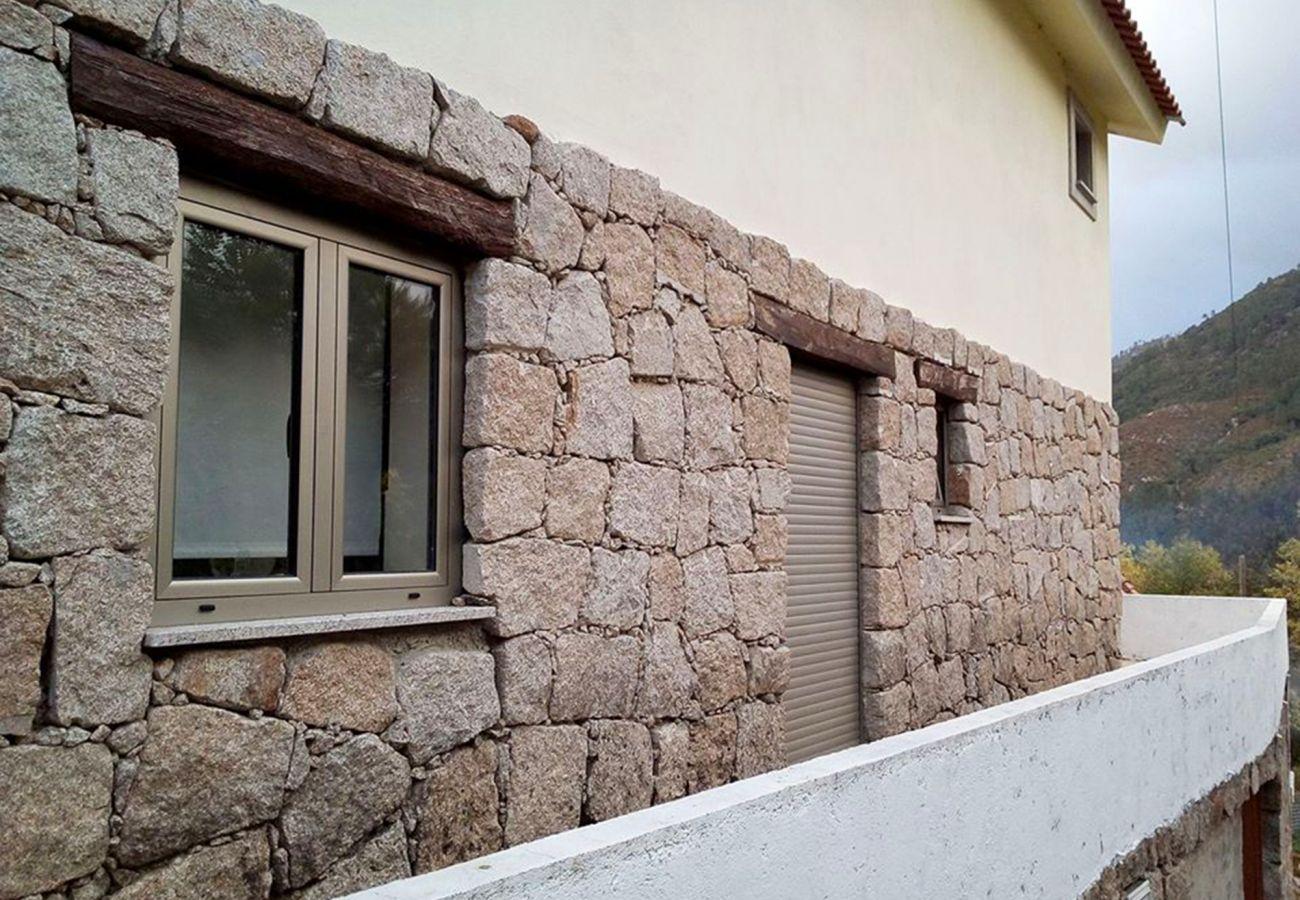 House in Gerês - A Nossa Casa Gerês