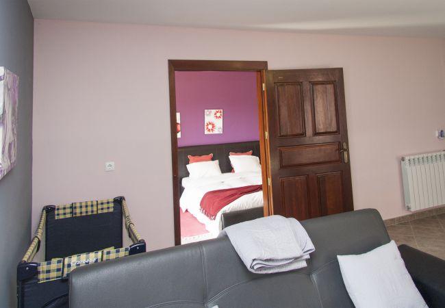 House in Vieira do Minho - Cantinho da Pedra - T1