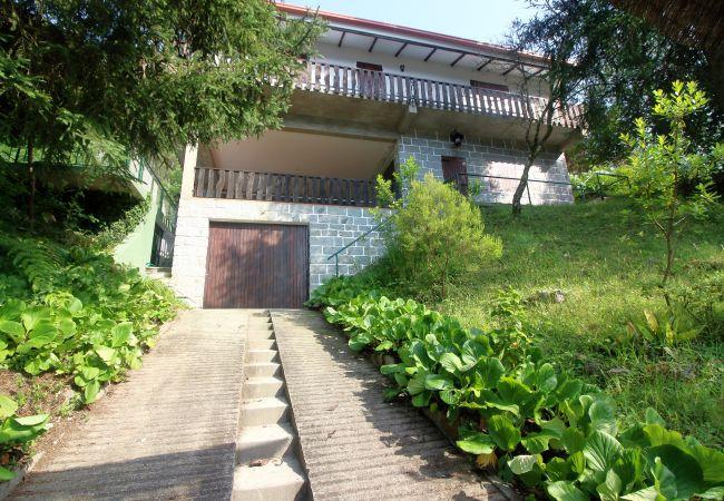 House in Gerês - Casa da Verdasca