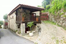 Cottage in Chorense - Casa Rural D'Aldeia