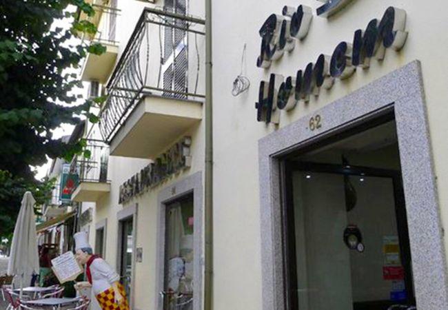 Rent by room in Terras de Bouro - Quarto Duplo - Rio Homem