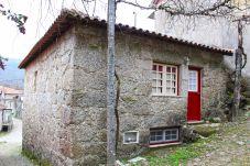 Cottage in Terras de Bouro - Casa dos Cavencos