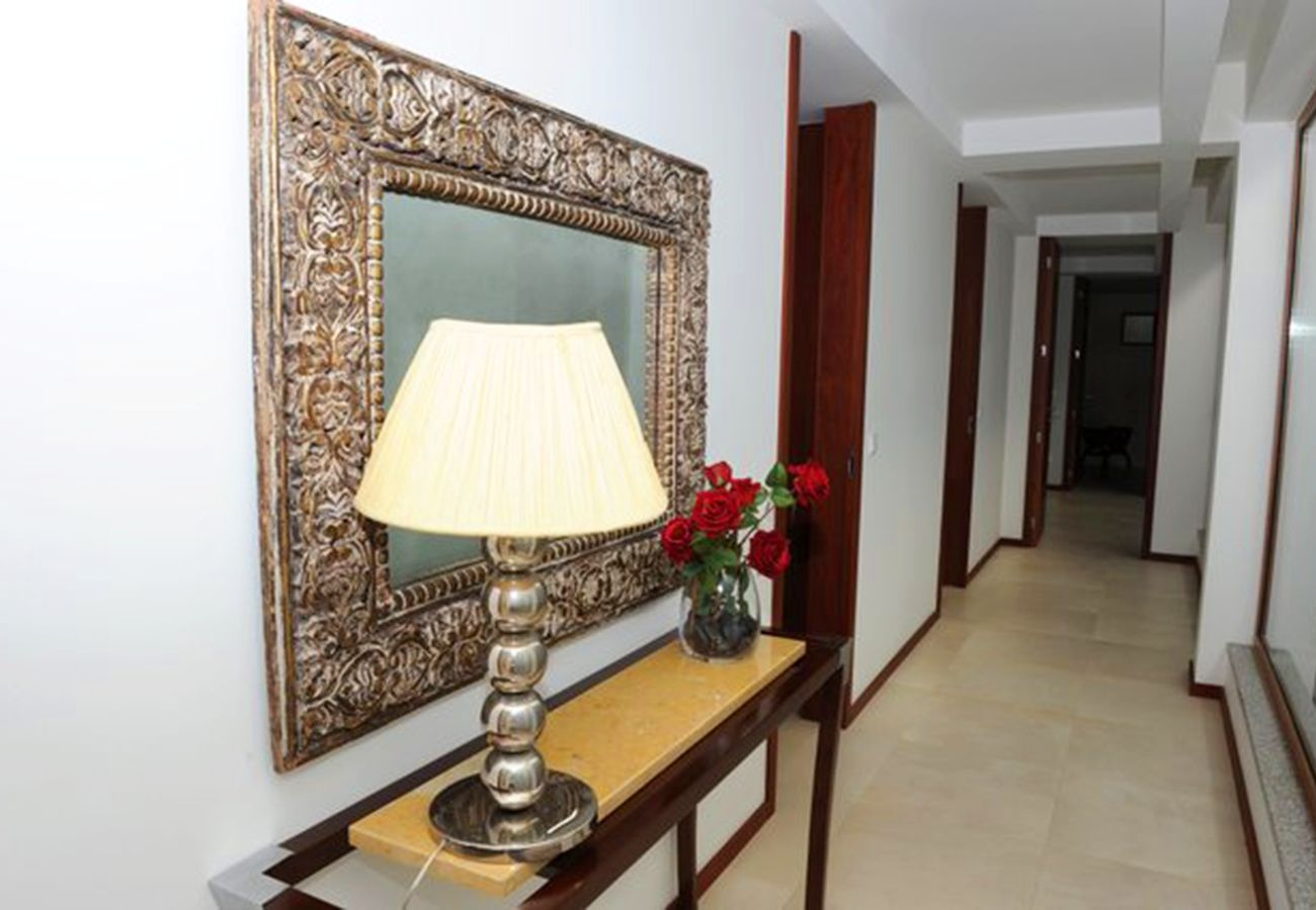 Maison à Vieira do Minho - Quinta de Jaco - Casa Rio