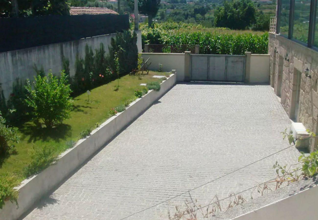 Maison à Ponte de Lima - Casa do Antigo Alambique